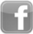Cooperativa Archeologia su Facebook
