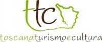 Intervento di Fabiana Angiolini, presidente del Consorzio Toscana Turismo, ad Art&Tourism