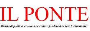 Strategie e reti per la cultura - Relazione di Susanna Bianchi all'assemblea delle cooperative della cultura e dei beni culturali della regione toscana 16 settembre 2010