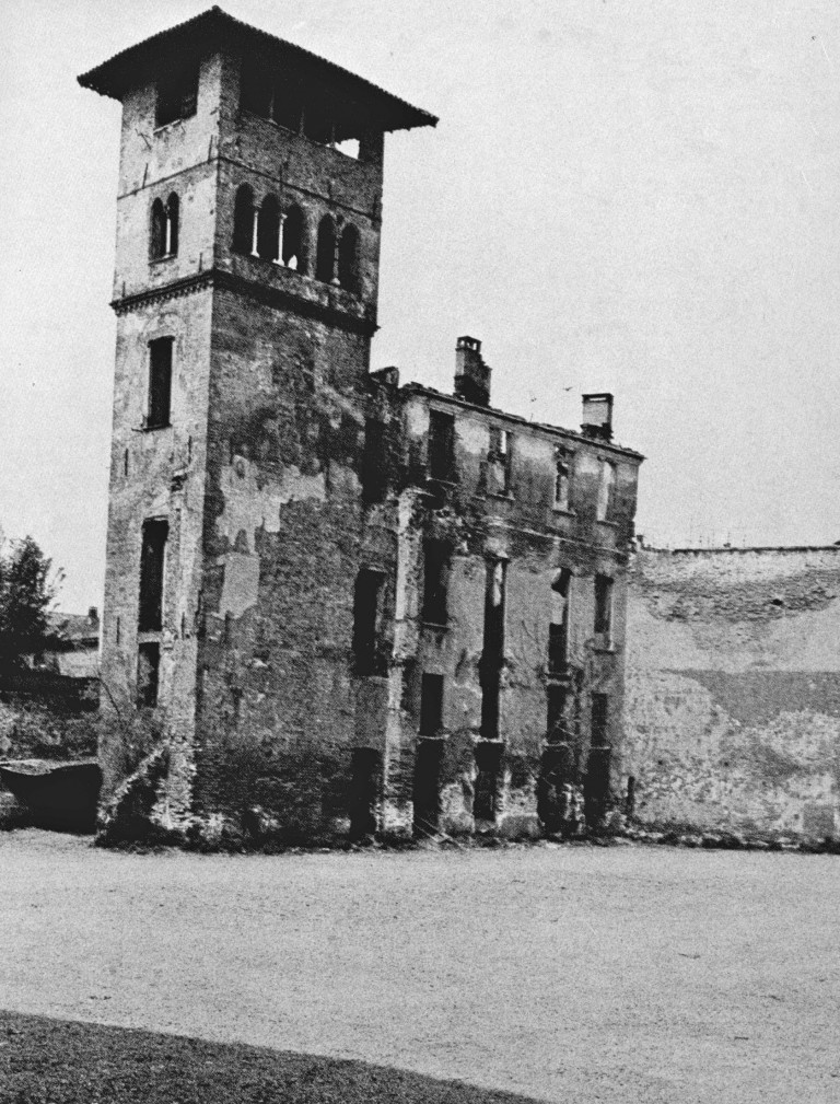 Torre_Gorani_1948_2
