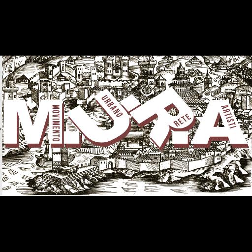 mura-logo