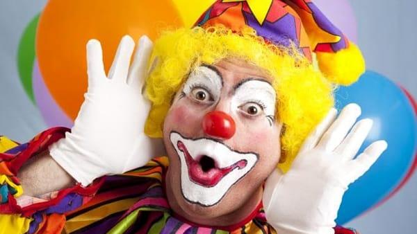clown-2-2